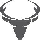 Tundra Group